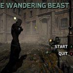 【新着同人ゲーム】The Wandering beast