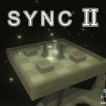 【新着同人ゲーム】SYNC II