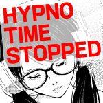 【新着同人誌】Hypnosis Streams Episode 1 (English ver)