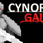 【新着同人ゲーム】CYNOROID GAIDEN