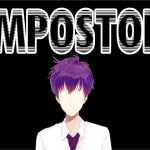 【新着同人ゲーム】Impostor (Male Voices Version)