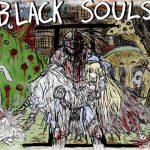 【新着同人ゲーム】BLACKSOULSII【한국어 버전】