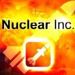 【新着同人ゲーム】Nuclear Inc.