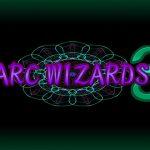 【新着同人ゲーム】Arc Wizards 3