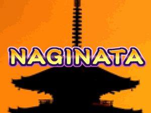 【新着同人ゲーム】NAGINATA
