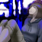 【新着同人誌】CLIENTISMO 9