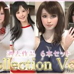 【新着同人誌】[Youhui] 学生物 過去作品6本! Gold Collection Vol.1