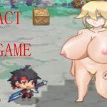 【新着同人ゲーム】最強のアクションゲーム,ACT GAMES